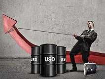 石油市场担心供大于求 油价全线进入熊市