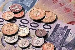 英国公布2月消费物价指数 通胀率破2 英镑大涨