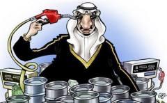 国际油价跌破48美元关口 API原油库存增加450万桶全原油过剩局面突显