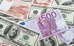 美联储加息、美元指数承压和欧洲大选等因素将共促美元突破1300美元