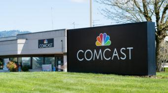 美国电信巨头将推出基于区块链技术的广告平台