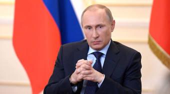 美国制裁俄罗斯再升级 俄罗斯主权债重回国际市场