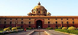 印度政府或于下周决定比特币监管框架  监管框架涵盖其他数字货币