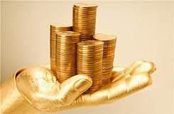 美元指数跌至99.60以下 黄金却突破1245美元关口