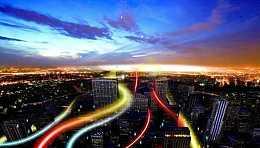 区块链技术能否助力城市的发展?
