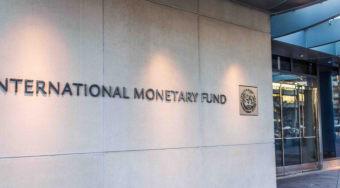 """国际货币基金组织发布""""数字货币和区块链技术前瞻性报告"""""""