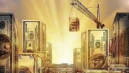 美联储众官员力挺年底缩表 英镑兑美元呈现下跌态势