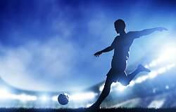 """一枚四声母域名zgzq.com""""中国足球""""以8万的价格被终端秒走"""