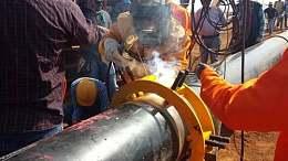 印度2月份原油产量下降至280万吨 天然气产量也下降2%