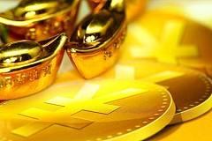 黄金未来将供不应求 金价在未来可能引起大涨