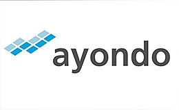 Ayondo通过交易中心和Wetrade提供比特币交易