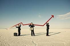 金仓银:6.21原油EIA看否止跌反弹,黄金日内涨幅能否延续