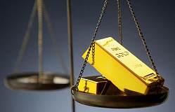 美联储历次加息对于国债收益率及黄金价格有怎样的影响