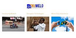 """Ciao集团宣布推出""""区块链前沿市场""""项目 瞄准530亿的非洲市场"""