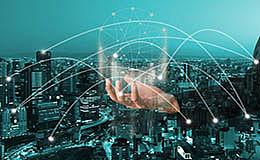 比特币中国获500万美元投资  来自光速安振中国创业和美国光速创业