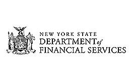 纽约州金融服务部年度报告重申管理比特币业务的重要性