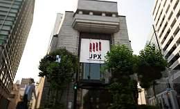 日本交易所集团(JPX)组建的区块链联盟增加26个新成员
