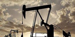 原油eia暴跌分析 天然气龙抬头直击利润百点 后市走势分析