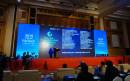 中国最大的数字货币交易平台火币网董事长李林受邀参与FinTech (金融科技)峰会