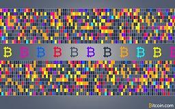 Nodecounter加入Bitcoin矿池  支持BU是因隔离见证太复杂