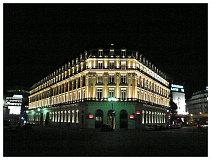 法国六大银行起诉欧洲央行 要求降低资本要求