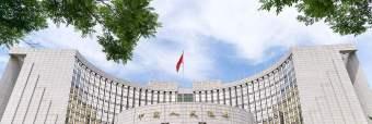 中国央行6月不会发布中国比特币监管条例