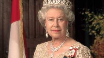 英国女王为英国脱欧作出立法准备 英镑扩大涨幅