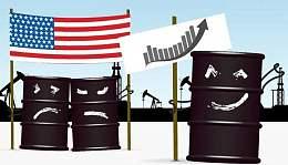分析师表示由于石油市场一直低迷 石油价格将跌到40美元