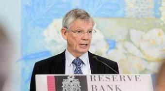 新西兰联储官方利率决议坚守1.75%利率不变 符合预期维持中性立场