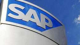 SAP Ariba宣布与Everledger合作将区块链技术运用到供应链领域