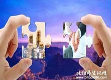 事实证明,Core开发组失去中国比特币社区的信任