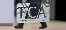 详解:英国金融监管机构FCA的金融科技沙箱计划