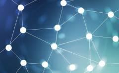 美国区块链公司Node40正式推出区块链纳税申报软件