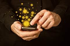 ACI与Payment21开展新合作  使用比特币支付解决传统商业矛盾
