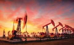 黄金价格上涨或缘起原油价格下跌 市场恐慌情绪利好黄金