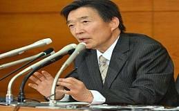 日央行行长:日本央行加息还为时尚早 当下宽松是最合适的