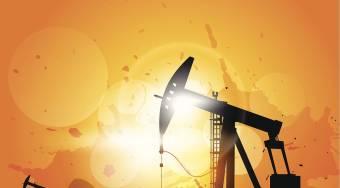 原油价格在熊市中下滑 日元升值全球股票一片混乱