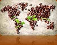 """郑商所期货""""新品篮""""成员:中国特色期货咖啡、期货红枣"""