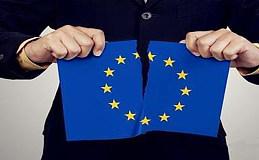 耶伦将讲话 欧洲或未来爆出黑天鹅 黄金大涨的同时也要警惕黄金空头