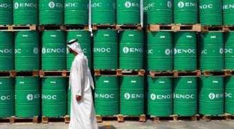 石油专家表示这是我们被淹死在石油里的真正原因