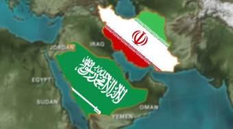 沙特王储更替致地缘政治风险攀升 沙特正处存亡危机