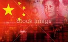 外汇大事件:中国领跑首次二元期权存款