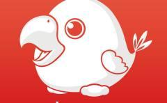 国内互联网彩票平台唯彩会获5850万元融资 其官网域名启用vipc.cn