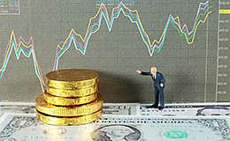 添加虚拟货币比特币到退休组合的5个理由