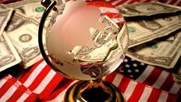 美联储缩表可能9月启动 美联储加息偏鸽派美元承压