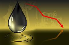 油价暴跌适逢黄金暴涨 油价是否会直接影响金价走势