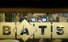 蝙蝠交易所向SEC递交意向书  要求对比特币ETF审核结果进行复查