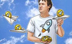 比特币用户可以免费领取Lumen币  Lumen币旨在降低全球汇款成本