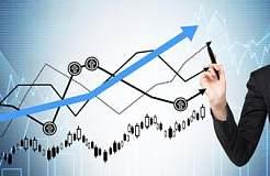外汇交易资讯:周四直盘美元兑各国货币走势
