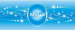 MetaX与ConsenSys联合利用区块链技术开发adChain协议